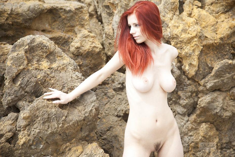 Miesposa desnuda y de despasdas ke osparese - 3 9