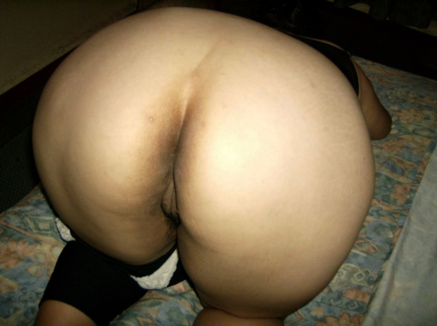 Slut load girls masturbating cream