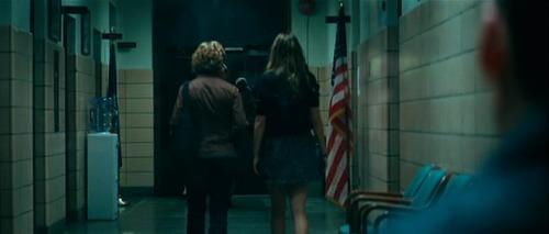 Podwójne życie / Pan Bóbr / The Beaver (2011) PL.DVDRip.XviD-BiDA / Lektor PL