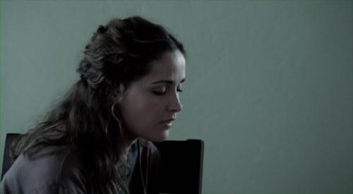 Naznaczony / Insidious (2010) PL.DVDRip.XViD-PSiG / Lektor PL