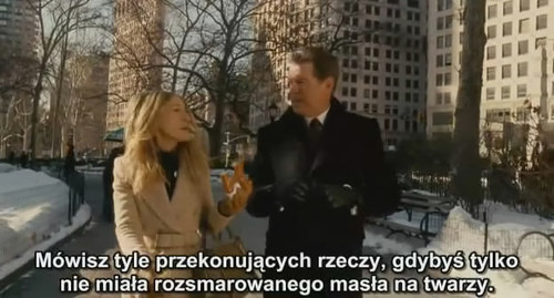 Jak ona to robi? / I Dont Know How She Does It (2011) PLSUBBED. DVDRip.RMVB / Napisy PL