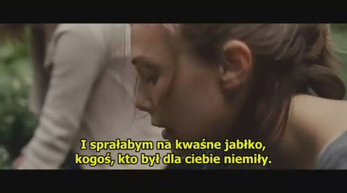 Martha Marcy May Marlene (2011) PL.SUBBED.WORKPRINT.RMVB| NAPISY PL