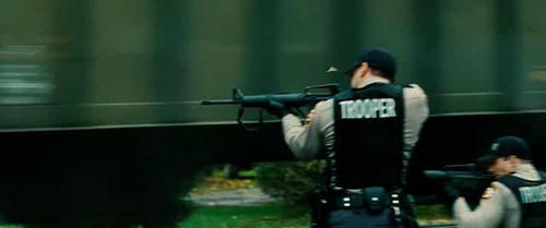 Niepowstrzymany / Unstoppable (2010) PL.BRRip.XviD-EM0C0RE  / LEKTOR PL