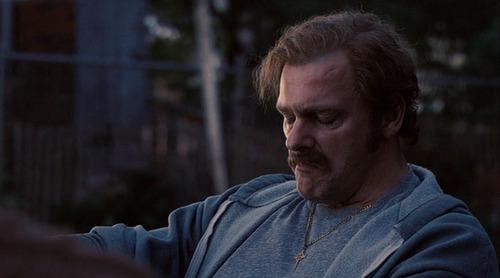 Zabić Irlandczyka / Kill The Irishman (2011) PL.DVDRip.XviD.AC3-BiDA / Lektor PL