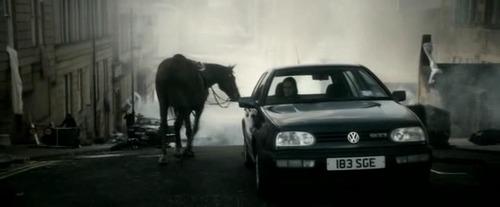 Ostatnia miłość na Ziemi / Perfect Sense (2011) PLSUBBED.DVDRip.XviD-BiDA / Napisy PL