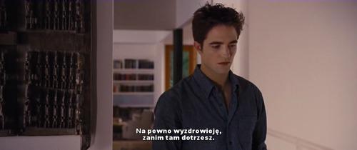 Saga Zmierzch: Przed świtem - Część 1 The Twilight Saga: Breaking Dawn - Part 1 (2011) PLSUBBED.BDRip.XviD-CWNC  / NAPISY PL