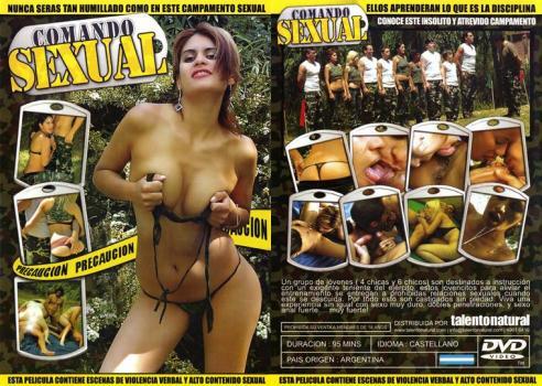 5 Pelicula Porno Argentino Imperdibles Parte2º  Poringa!