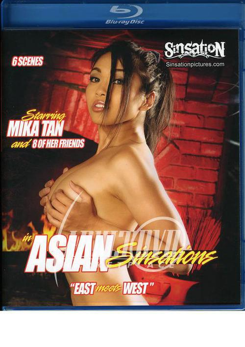 Asian Sinsations 2006 XXX 720p BluRay. Cover: ScreenShots: Download: