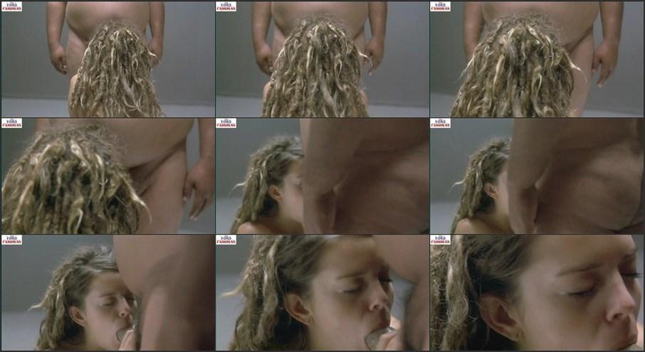 Anapola Mushkadiz en porno erotico