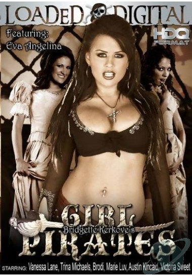 zrelaya-mature-porno-video