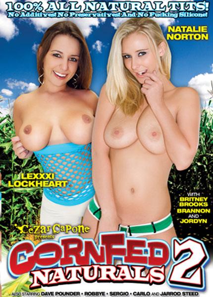 Cornfed Naturals 2 (2009)