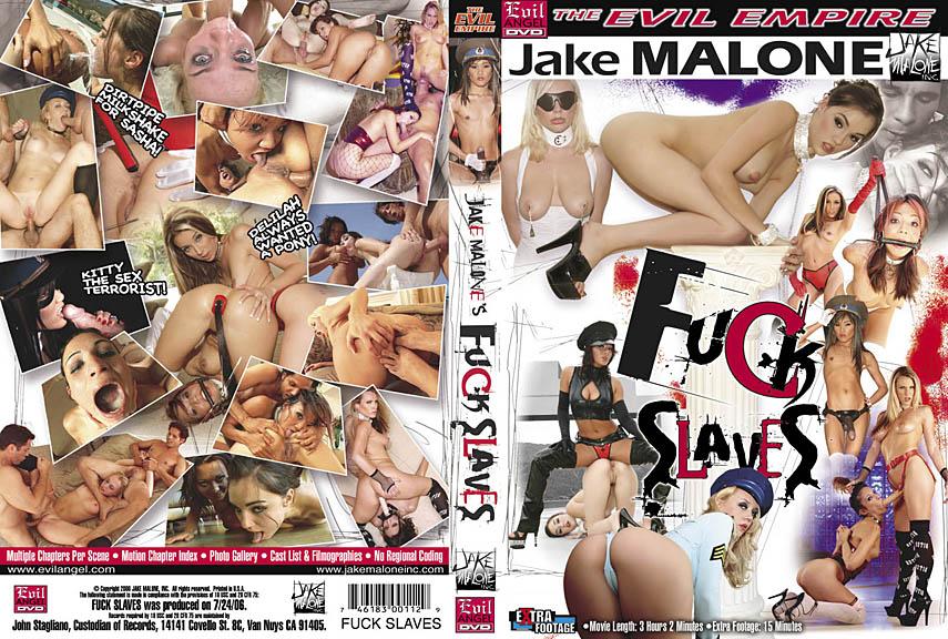 Рабыня секс порно фильм бесплатно 90872 фотография