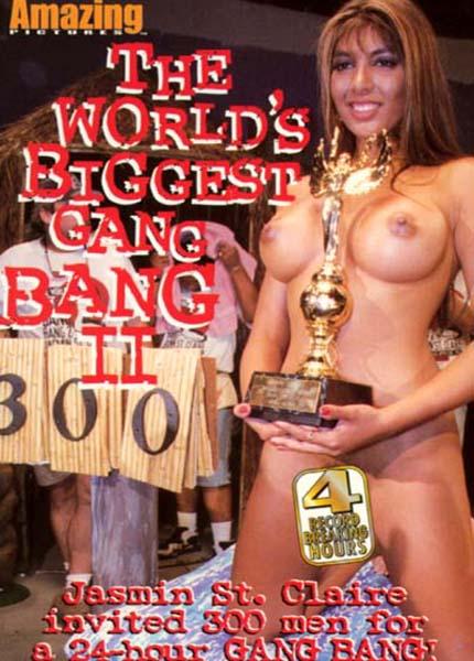 Big boob master movie