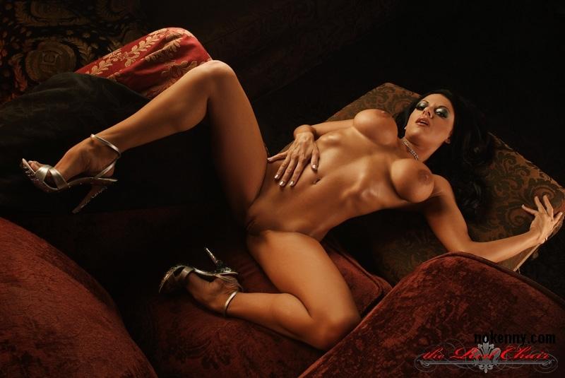 Zaya Taylor Porn 65