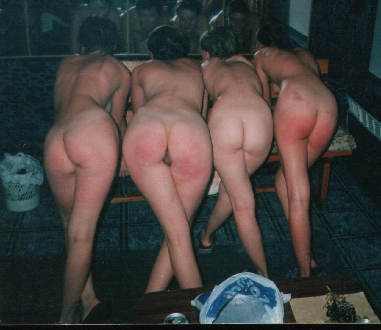 Фото в бане женщин порно 23 фотография