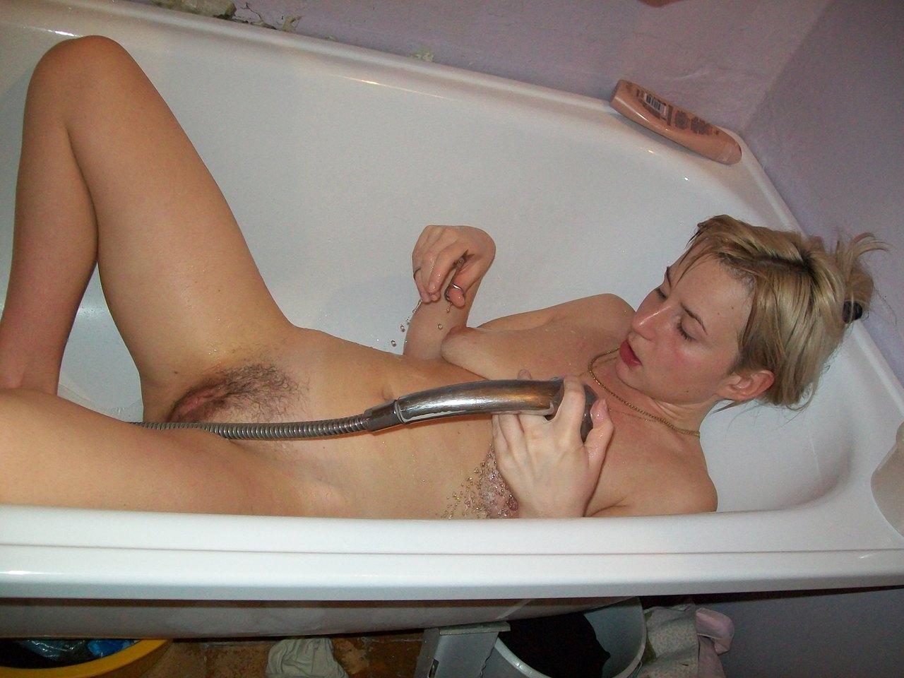 Японки в ванной порно 25 фотография