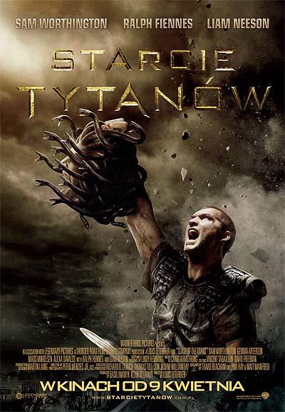 Starcie Tytan�w / Clash Of The Titans (2010) 1080p.3D.BD.EUR.AVC.DTS-MA.5.1-HDC