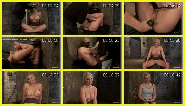 Bound%20Violence%20Against%20Whore.avi Bound Violence Against Whore Image File size: 442 MB Duration: 20mn 47s