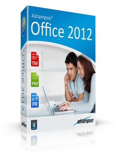 Ashampoo Office 2012 v12.0.0.959 (rev 656) (Multileng-ESP)  Ashampoo_office_2012_800x800_rgb