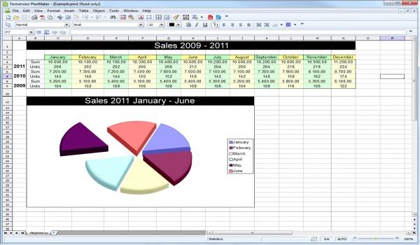 Ashampoo Office 2012 v12.0.0.959 (rev 656) (Multileng-ESP)  Ashampoo%20Officee