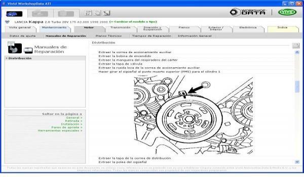 Vivid WorkshopData ATI v10.2 (Multileng-ESP) (multihost) Vivid_workshop_data_8.1_-_5