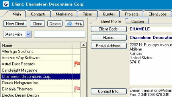 Translation Office 3000 v10.0.0.1045 (Multilg-ESP) (Multih) Translation_agencies