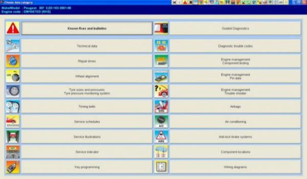 Autodata 3.24 Full (ESP) [+Medicina+ Instrucciones) (multih) Autodata%203.244