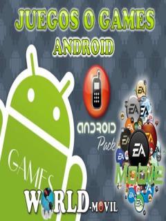Coleccion Juegos HD para Android 2012 (multihost) Coleccion%20juegos