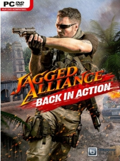 Jagged Alliance Back in Action (PC) (2012) (Multileng-ESP)  Jagged-Alliance-Back-in-Action-PC-650x650
