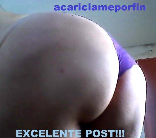 Esta mujeres bonitas tienen sexo con sus esposos, vídeos HD