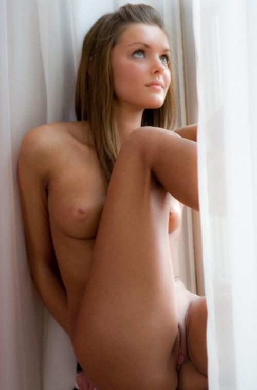 senos de mujeres desnudas gif