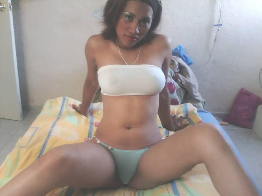 serie amas de casa prostitutas prostitutas republica dominicana