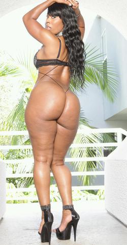 dead girl fucked nude