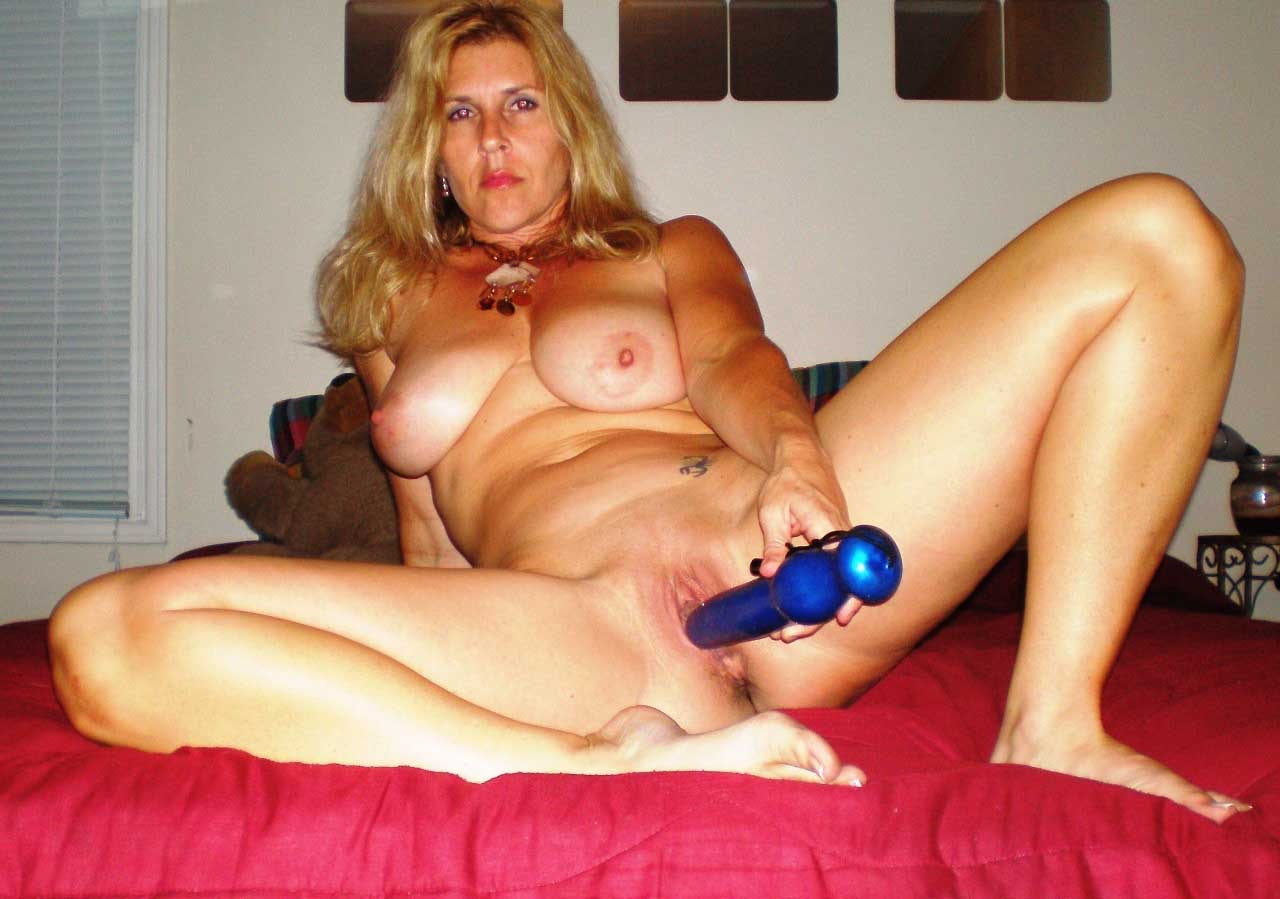 Free Download And Review Desnudas Cojiendo Jovencitas Ni As