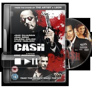 Cash 2008 dvdrip castellano ac3 comedia ul tb rg fd for Jean reno jean dujardin