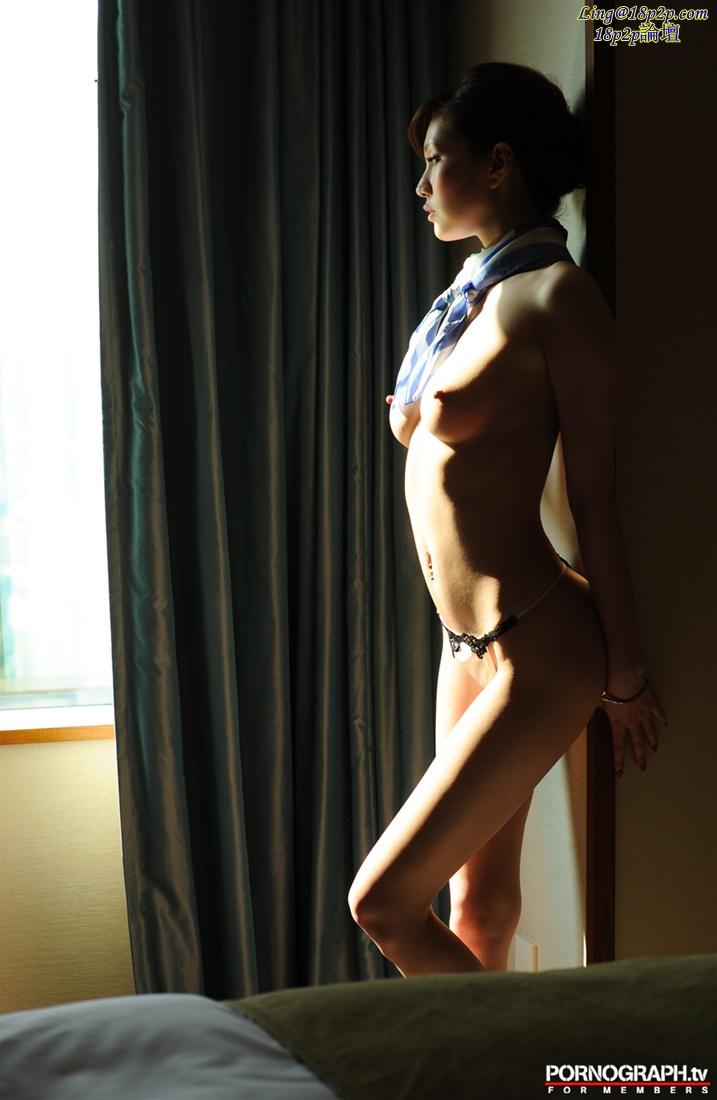 [Pornograph]MDG166 AMERI CA