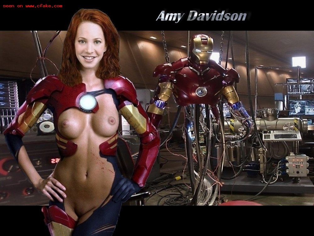 Amy davidson pictures pictures