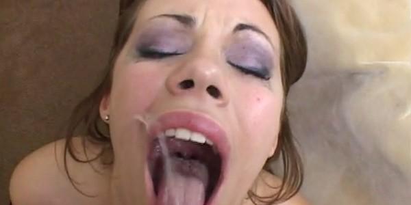 Free sex bobe hardcor porno