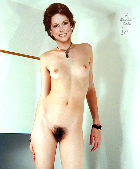 Mary Tyler Moore Nude Pics, Page