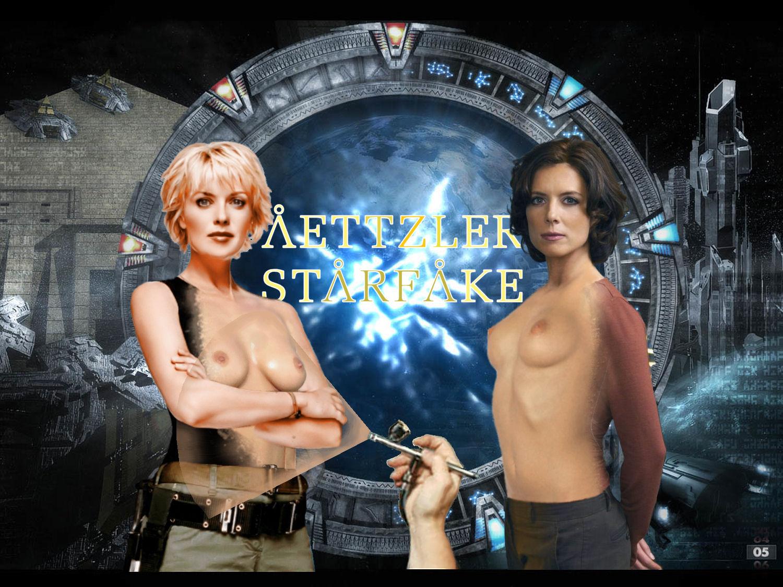Rachel luttrell nude outtakes