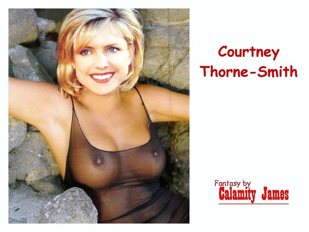 Thorne Toronto