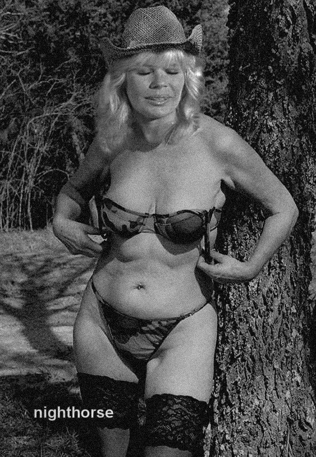 Loretta swit nude pics pics, sex tape ancensored