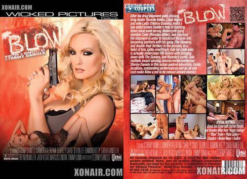 New Porn Movies