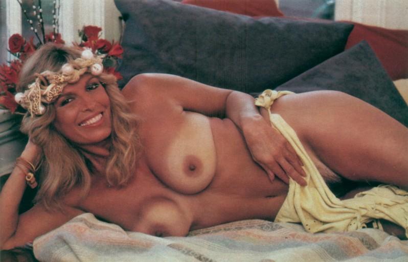 Showing Porn Images For Vicki Lamotta Nude Porn