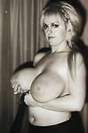 kathy ayers nude