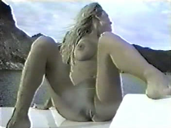 pamela anderson hardcore video