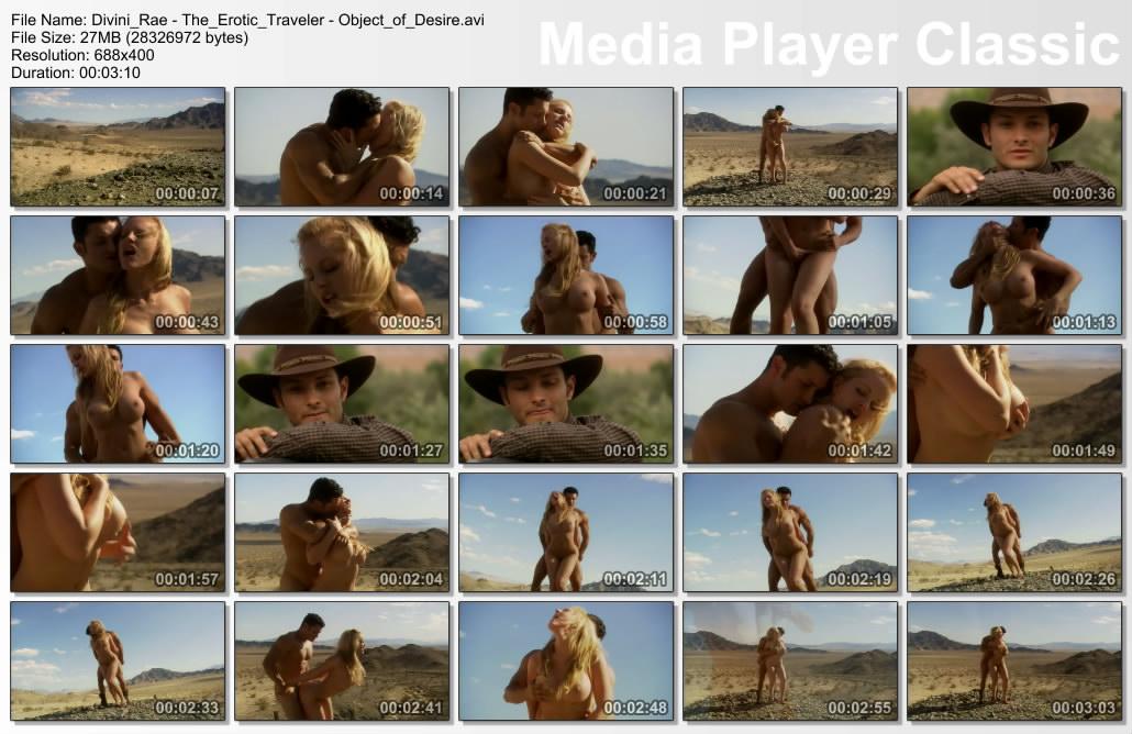 Showing xxx images for divini rae stolen image xxx