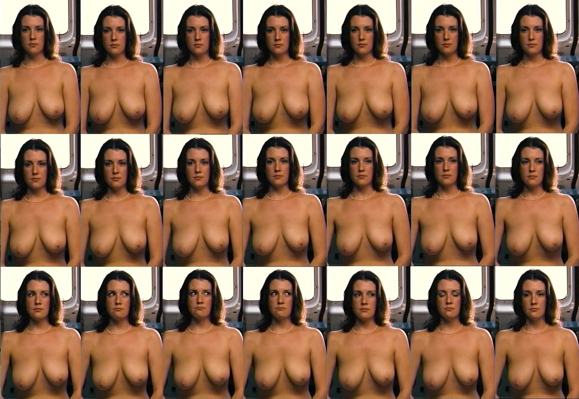 Melanie lynskey hot porn pics