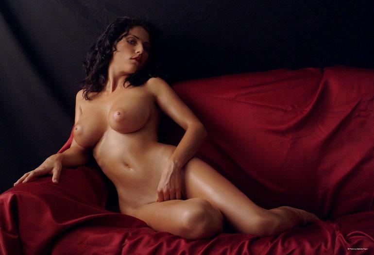 Joe jonas nude fakes gallery my hotz pic