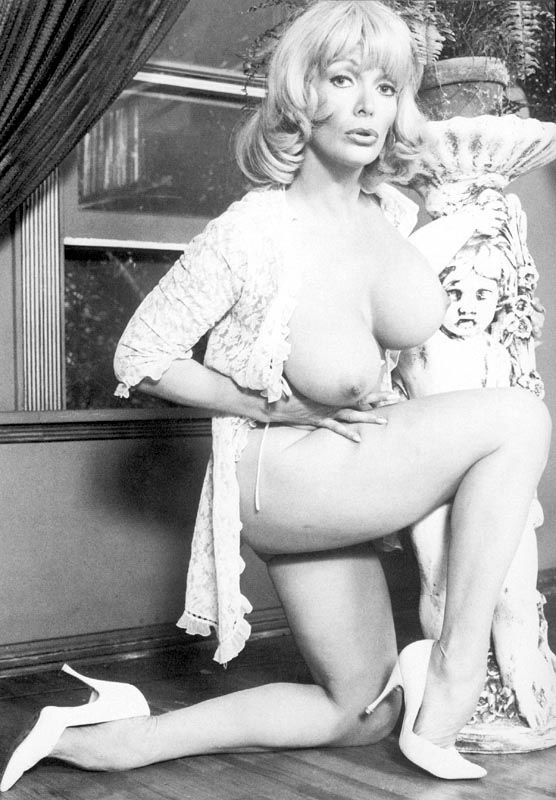 Ilsa she wolf of the ss dyanne thorne zb porn